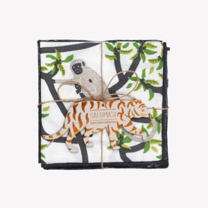 safomasi-tiger-safari-collection_langur-cocktail-napkin2-1