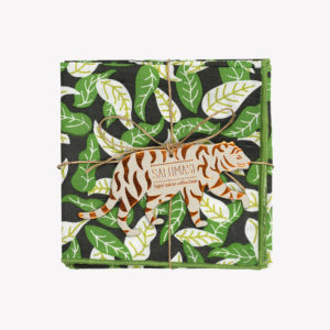 safomasi-tiger-safari-collection_shaken-leaves-cocktail-napkin2-1