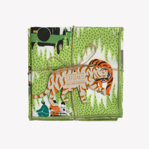 safomasi-tiger-safari-collection_tiger-safari-cocktail-napkin2-1