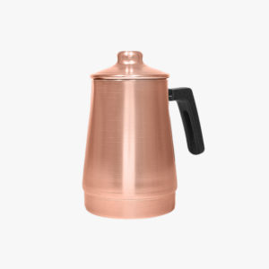 um-coffee-pot-small-copper-v1