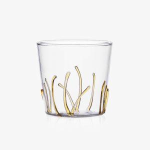 verre-a-eau-borosilicate-decor-herbes-dorees-v1