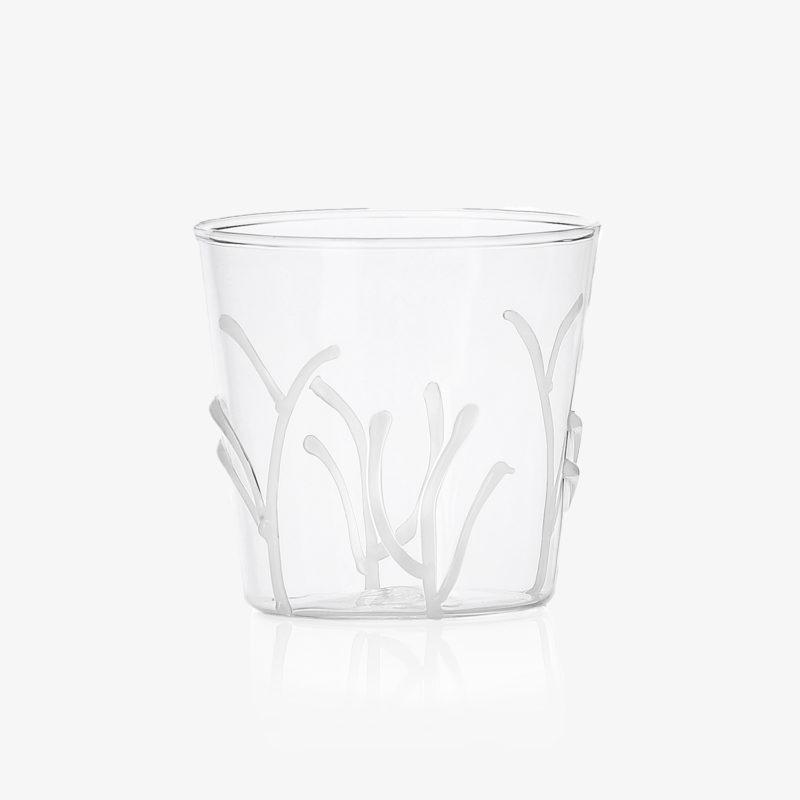 verre-a-eau-borosilicate-decor-plantes-bleues-v1-1