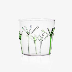 verre-a-eau-borosilicate-decor-plantes-vertes-v1