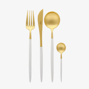 goa-matt-white-gold-24-piece-cutlery-set1