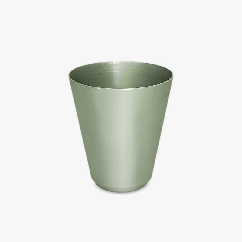 grand-gobelet-cone-aluminium-vert-olive-mat-v1