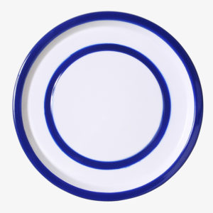 grande-assiette-26cm-bleu-1