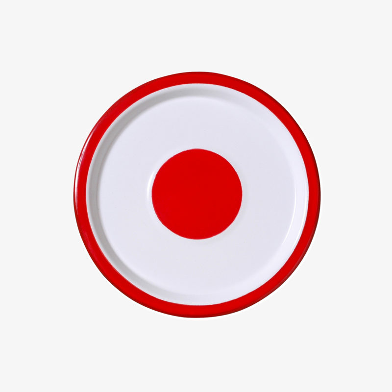 petite-assiette-18cm-rouge-1