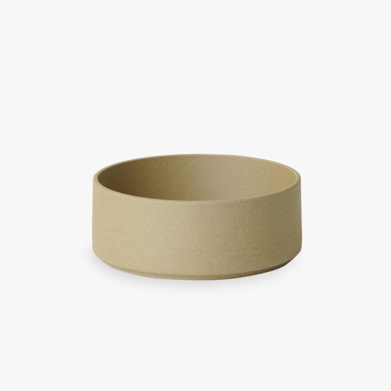 bol-porcelaine-japonaise-naturel-1
