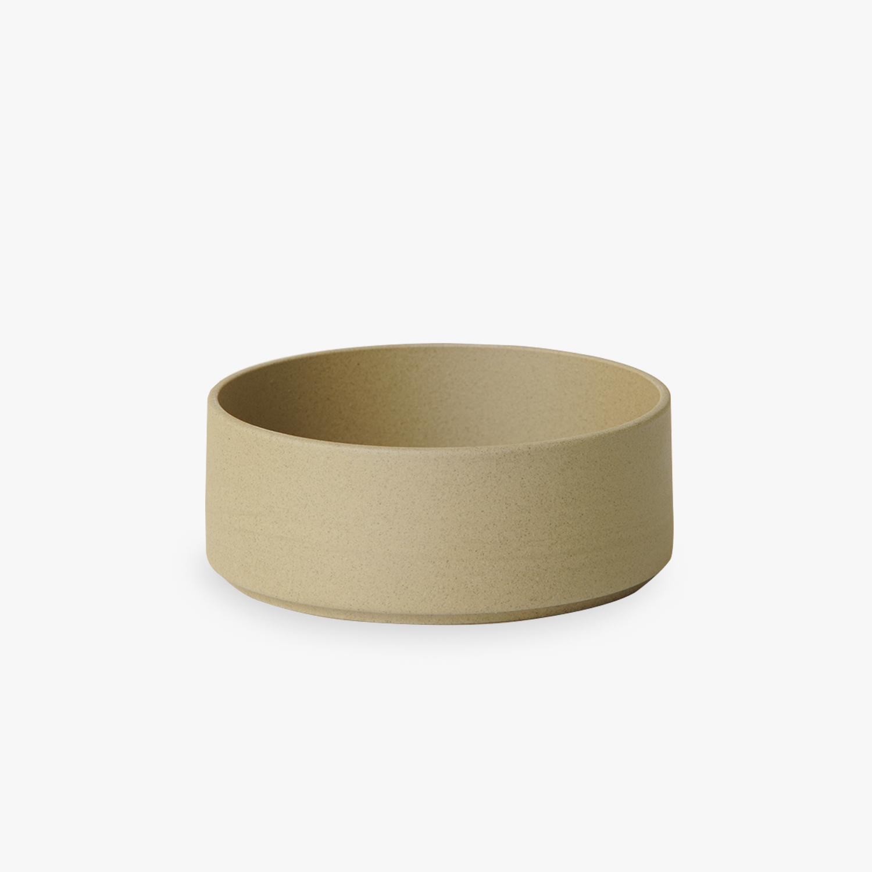 bol en porcelaine japonaise naturel - Hasami - wabi sabi