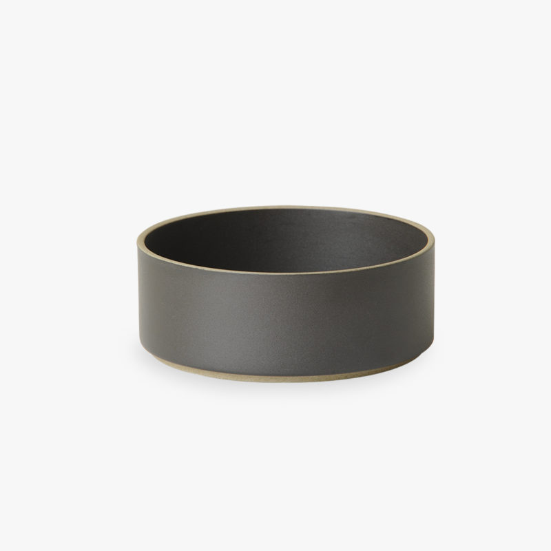 bol-porcelaine-japonaise-noir-1