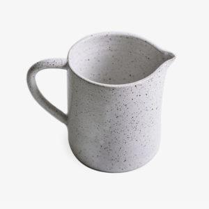 carafe-gres-blanc-mouchete-v1