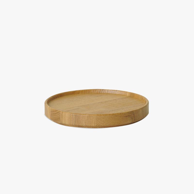 couvercle-petit-bol-porcelaine-japonaise-naturel-1