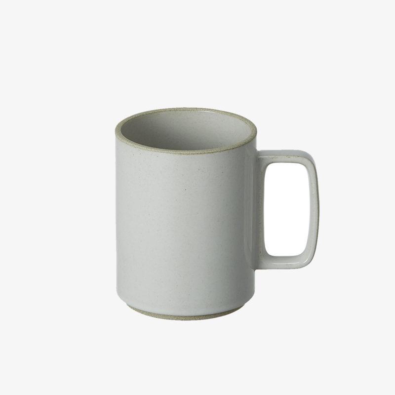 grand-mug-porcelaine-japonaise-gris-clair-1