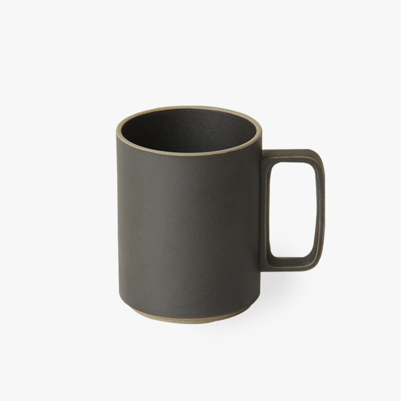 grand-mug-porcelaine-japonaise-noir-1