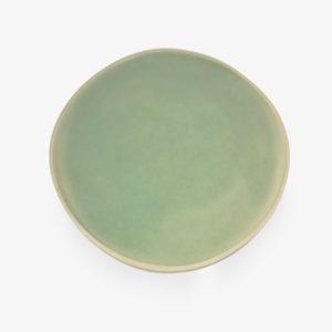 grande-assiette-verte-laurette-broll-1