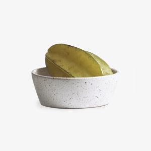 petit-bol-en-gres-mouchete-v1