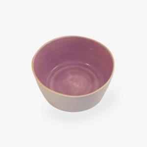 petit-bol-rose-laurette-broll-1