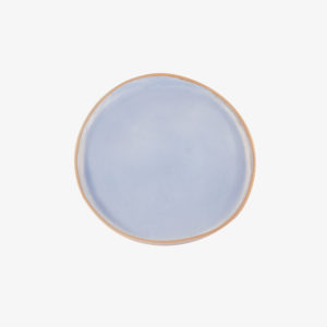 petite-assiette-lila-laurette-broll-1