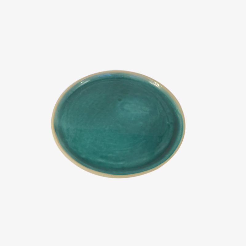 petite-assiette-vert-laurette-broll1