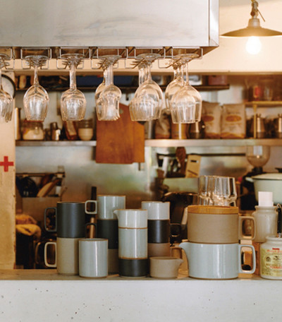 porcelaine japonaise tasse mug théière - Hasami - wabi sabi japon