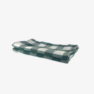 serviette-grand-vichy-vert1
