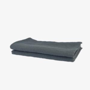 serviette-lin-gris1