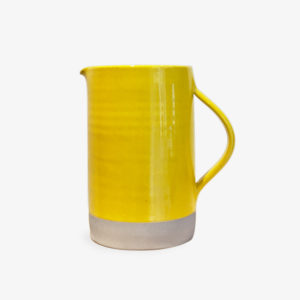 Petit-pichet-basic-jaune-v1