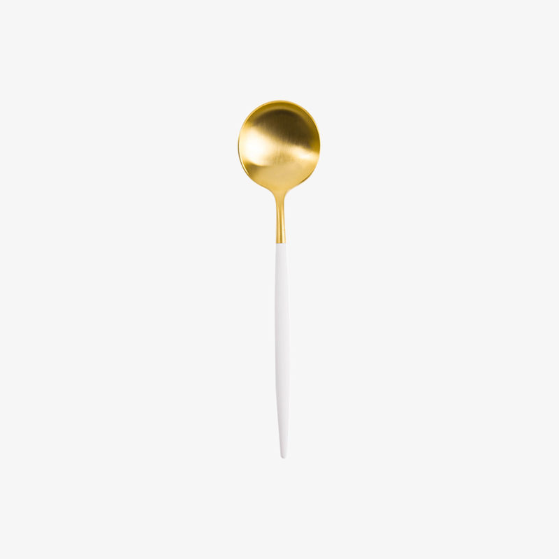 Petite-cuillere-goa-or-blanc-1