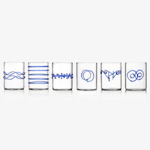 Set-6-verres-Deco-v1
