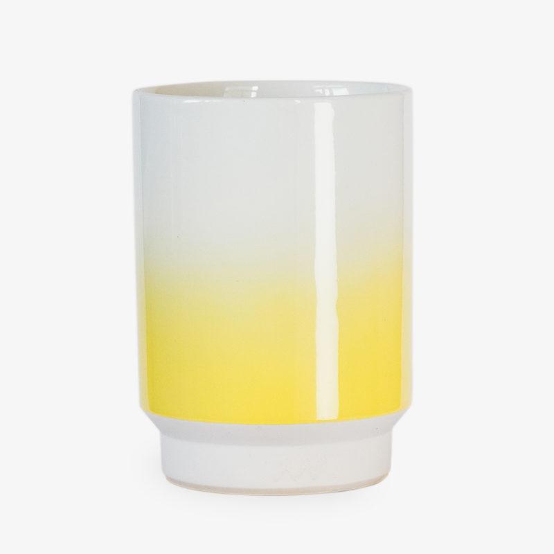 Tasse-grande-Hasami-jaune-1