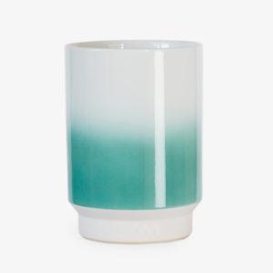 Tasse-grande-Hasami-turquoise-1