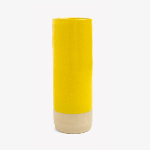 Vasse-Basic-tube-grand-jaune-v1