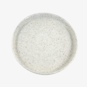 petite-assiette-blanche1