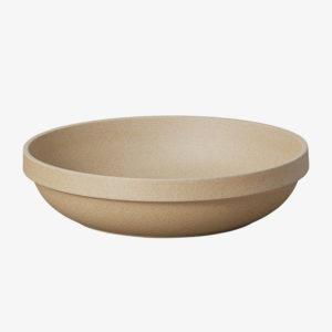 Saladier rond porcelaine japonaise hasami