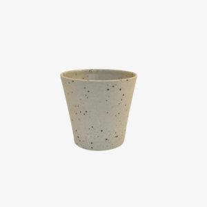 tasse-gros-grains1