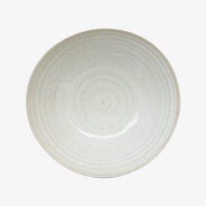 Bol-a-bouillon-gres-D-20-email-brillant-blanc-v1