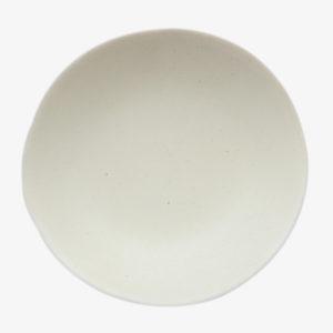 Grande-assiette-gres-mat-creme-v1