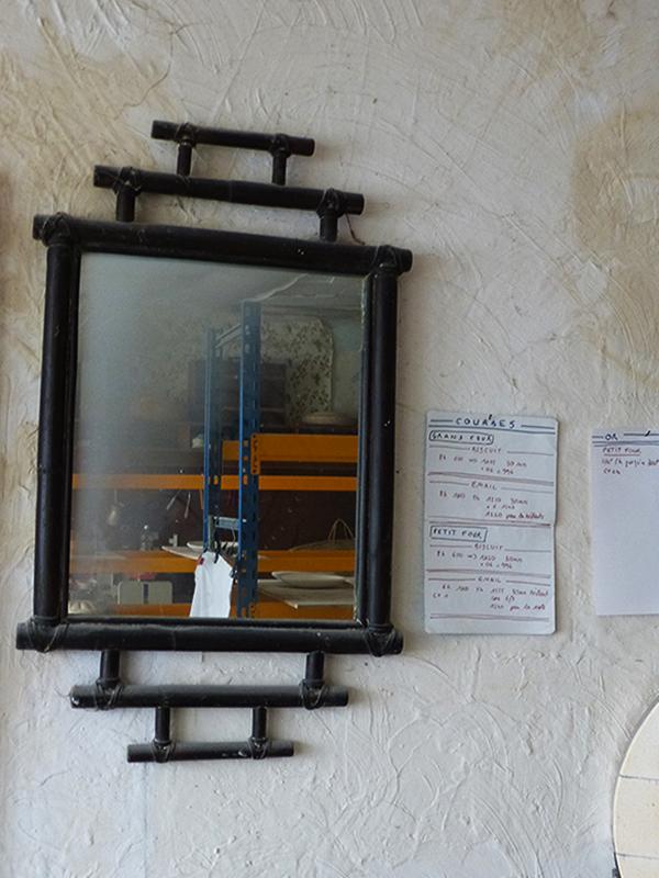 atelier de marion graux céramiste