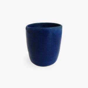 Tasse-cafe-gres-email-bleu-nuit-v1