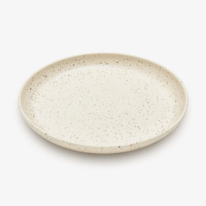 duedahl-grande-assiette-plate-eggshell