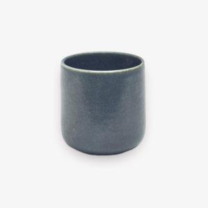 duedahl-mug-bleu-petrol