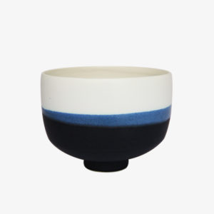 Bol-coupe-porcelaine-Blanche-Noir-v1