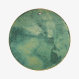 Grande-planche-ronde-gres-vert-v1