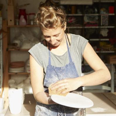 Marion Graux