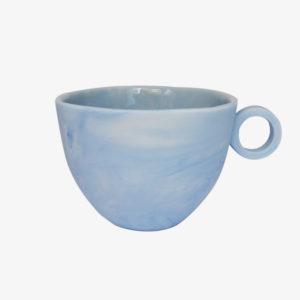 Tasse-a-cafe-porcelaine-bleu-marbre-v1