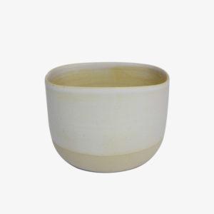 Tasse-carree-gres-emaille-blanc-mat-v1