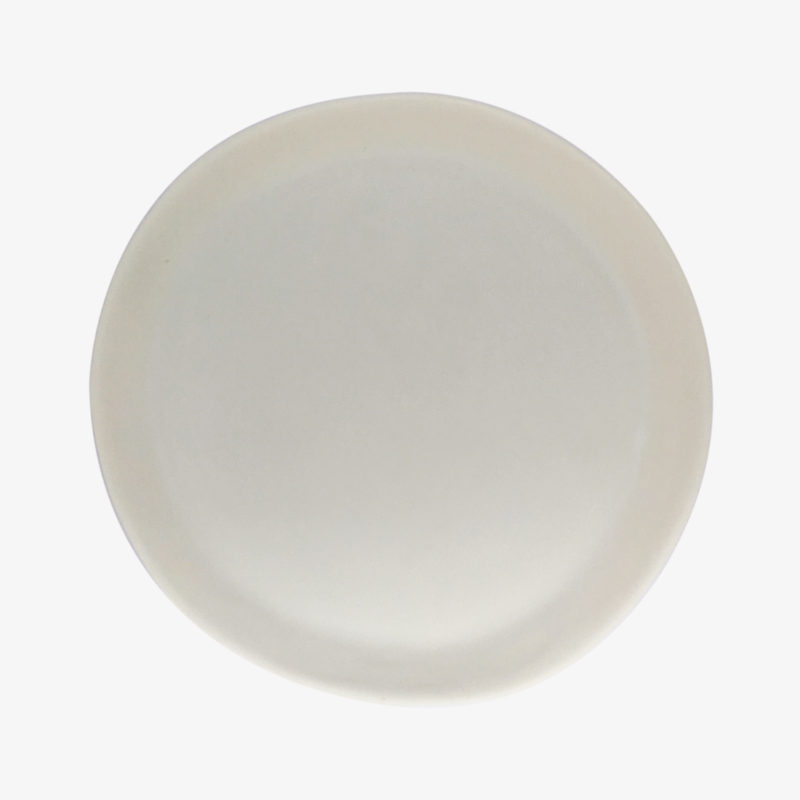 Grande-assiette-plate-porcelaine-blanche-v1