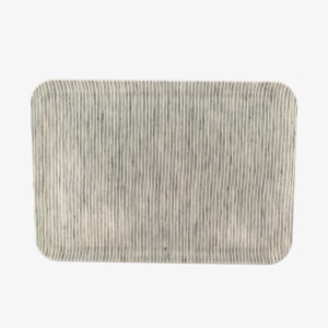 Moyen-plateau-lin-resine-rayures-grises-v1