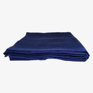 Nappe-en-lin-140-x-250cm-bleu-nuit-v1