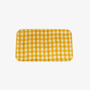 Petit-plateau-lin-resine-vichy-jaune-v1